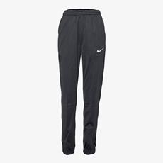 Nike Libero kinder trainingsbroek