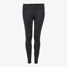 Puma Essential dames sportlegging