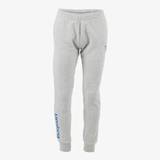 Umbro heren slim joggingbroek