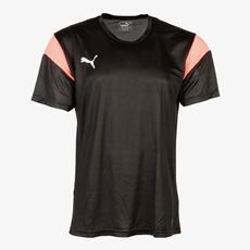 Puma heren sport t-shirt