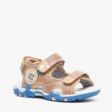 Blue Box jongens sandalen