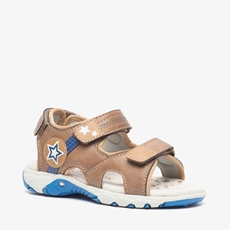 Blue Box jongens sandalen