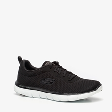 Skechers Flex Appeal 2.0 Newsmaker dames sneakers