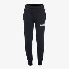 Puma NO1 heren joggingbroek