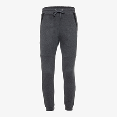 Osaga heren joggingbroek