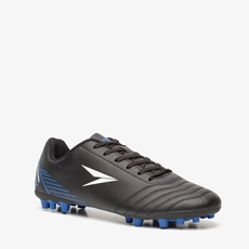 Dutchy Fast heren voetbalschoenen MG