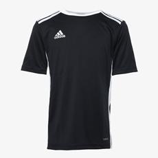 Adidas Entrada sport t-shirt