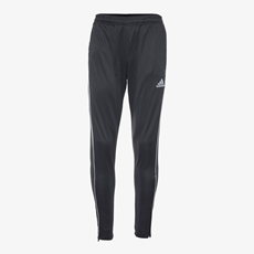 Adidas Core 18 heren trainingsbroek