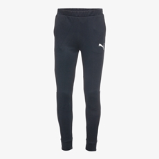 Puma Evostripe Core heren trainingsbroek