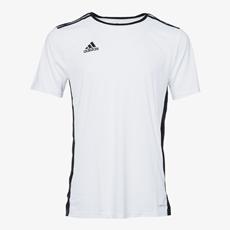 Adidas Entrada heren voetbal t-shirt