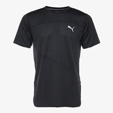 Puma Ignite heren hardloop t-shirt