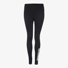 Puma dames sportlegging