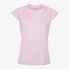 Puma Delite dames sport t-shirt