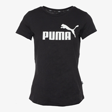 Puma Essential dames sport t-shirt