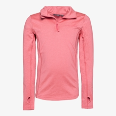 Moutain Peak kinder power ski pulli