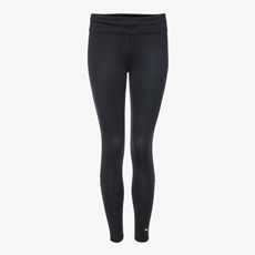 Puma Lite dames sportlegging