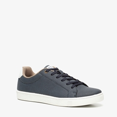 Blue Box heren sneakers