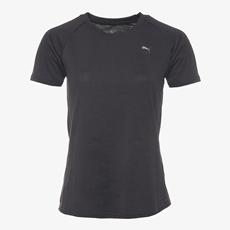 Puma ACE Raglan dames sport t-shirt