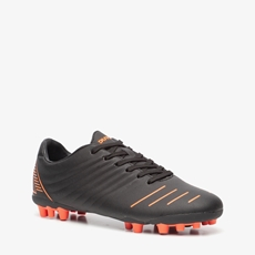 Dutchy Flash kinder voetbalschoenen MG