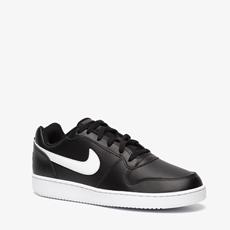 Nike Ebernon heren sneakers