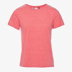 Scapino dames t-shirt