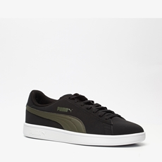 Puma Smash V2 Buck heren sneakers