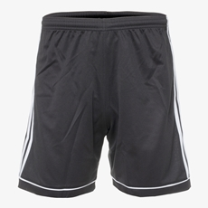 Adidas Squadra heren sport short
