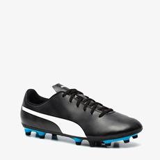 Puma Rapido heren voetbalschoenen FG