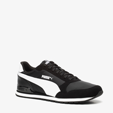 Puma ST Runner V2 heren sneakers