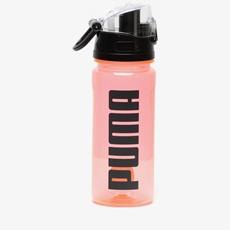 Puma TR Sportstyle bidon 600 ml