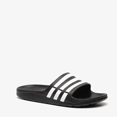 Adidas Duramo Slide slippers