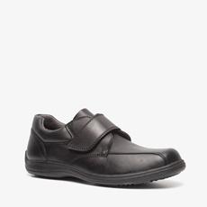 Pediforma leren heren schoenen