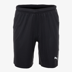 Puma Liga Core heren sport short