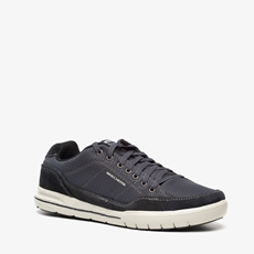 Skechers Circulate heren veterschoenen