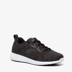 Skechers Kulow heren sneakers