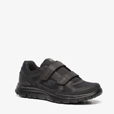 Skechers Estello heren sneakers