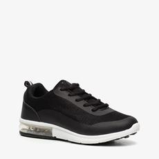Osaga Epic jongens sneakers