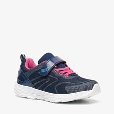 Osaga Wave meisjes sneakers