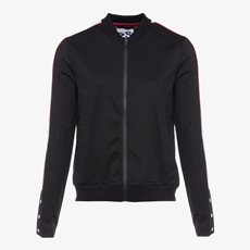 Scapino dames bomber