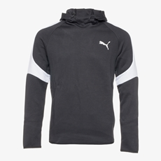 Puma Evostripe heren sweater