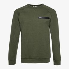 Scapino heren sweater