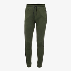 Scapino heren sweatpants