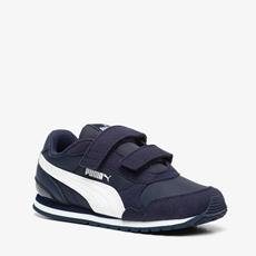 Puma ST Runner kinder sneakers