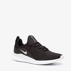 Nike Viale heren sneakers
