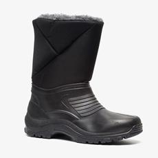Scapino heren snowboots