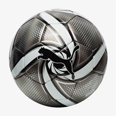 Puma Future Flare voetbal