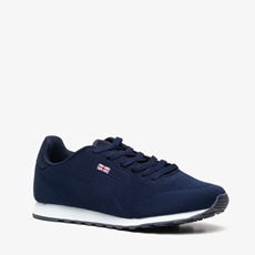 Blue Box dames sneakers