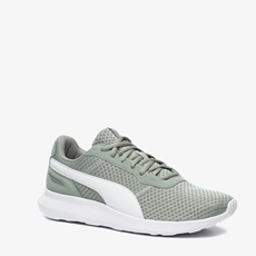 Puma ST Active heren sneakers