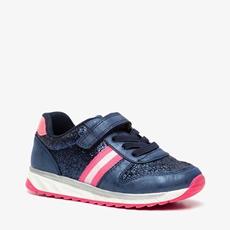 Blue Box meisjes sneakers