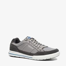 Skechers Circulate heren sneakers